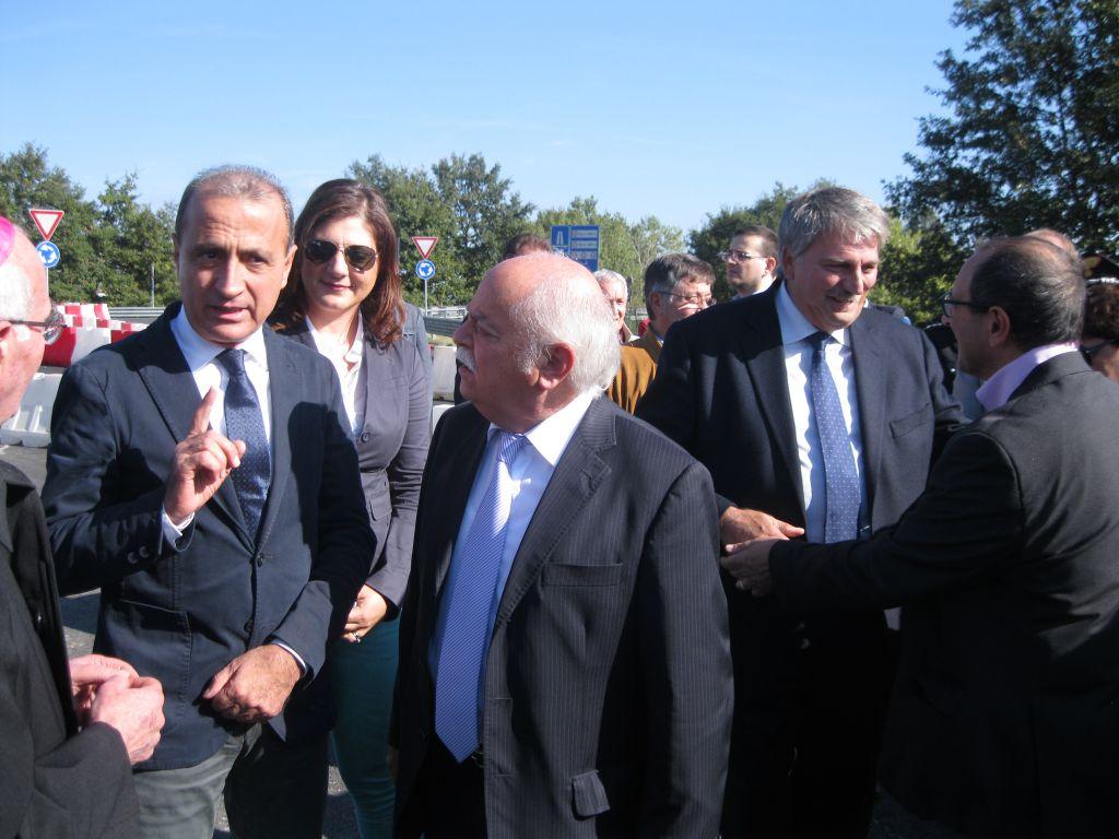 inaugurazione ponte sul chienti (5)