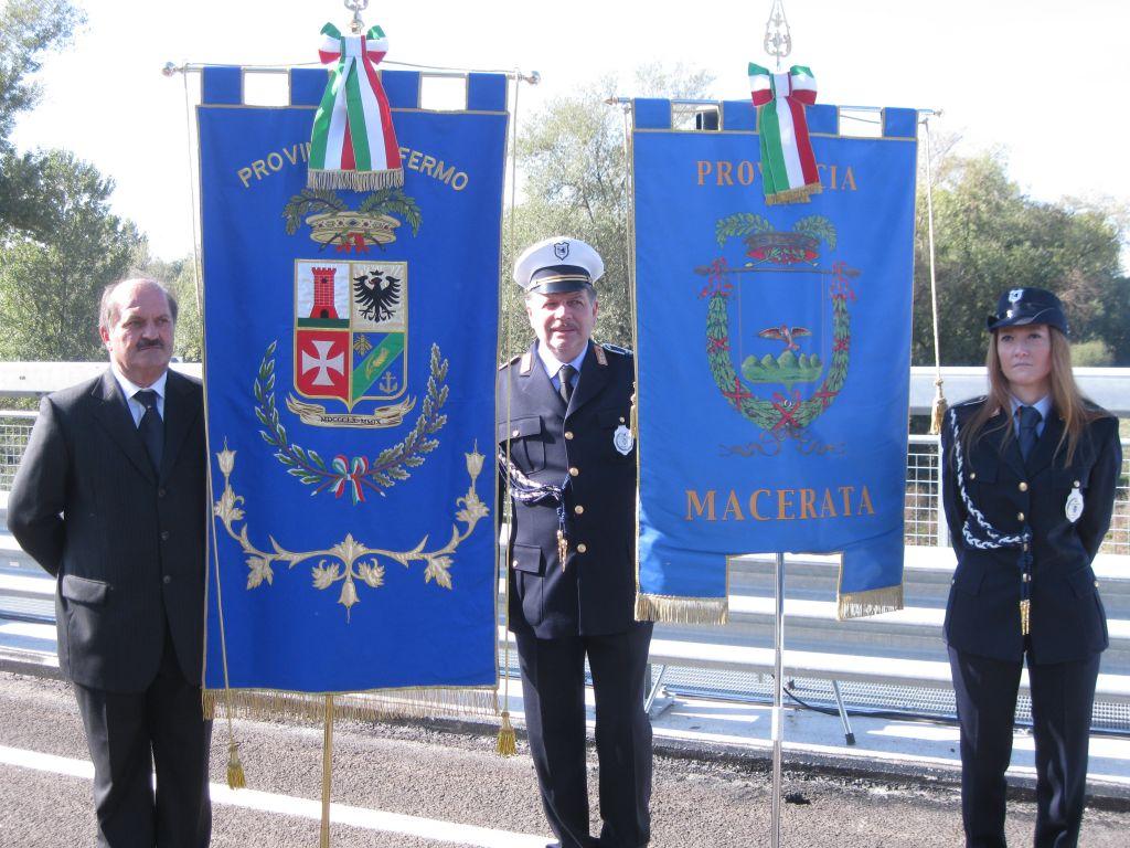 inaugurazione ponte sul chienti (9)