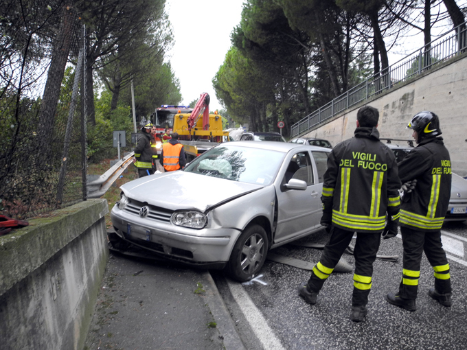 incidente_via_Mattei (1)