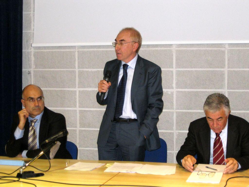incontro Unimc Mediazione linguistica civitanova (1)