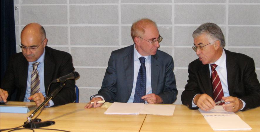 incontro Unimc Mediazione linguistica civitanova (10)