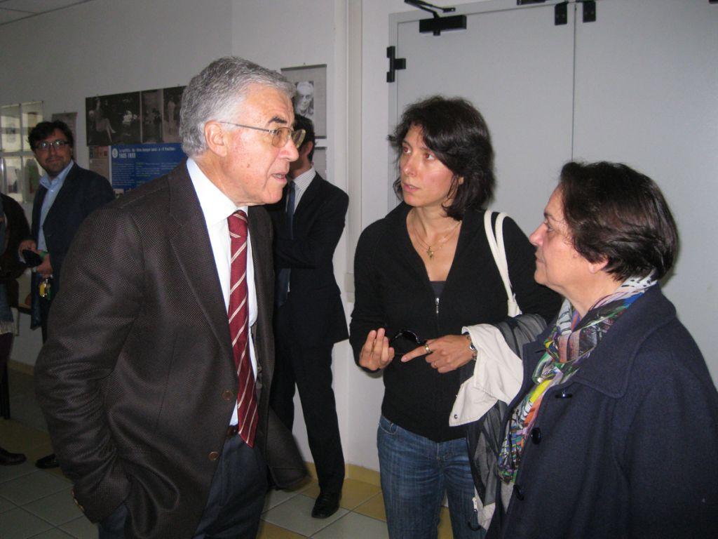 incontro Unimc Mediazione linguistica civitanova (4)
