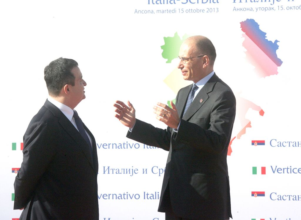 incontro italia serbia (12)