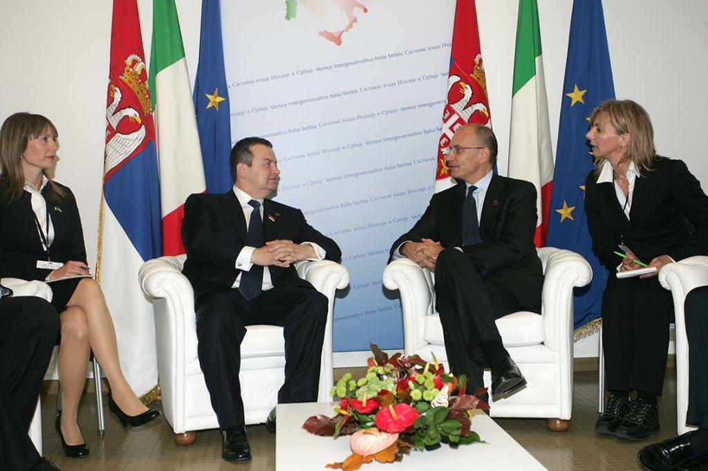 incontro italia serbia (13)