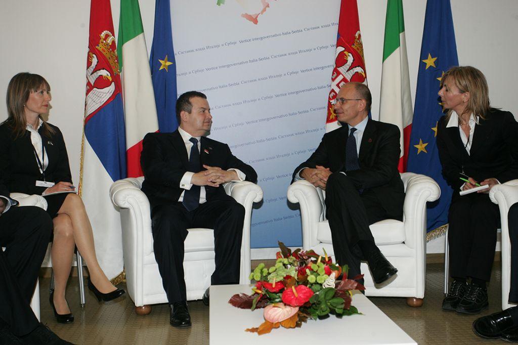 incontro italia serbia (14)