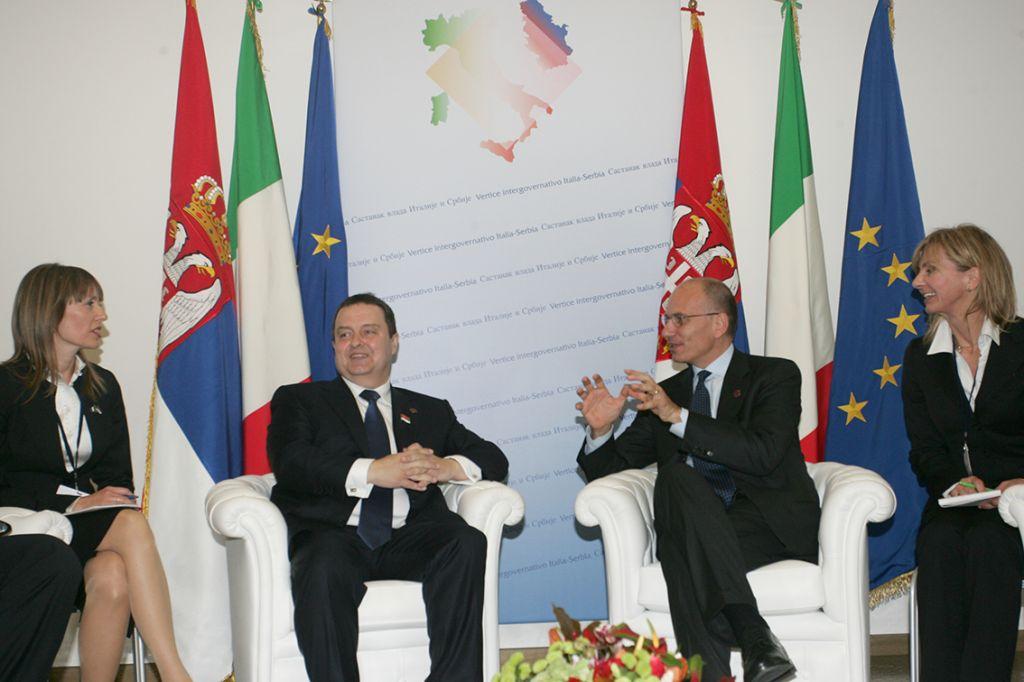 incontro italia serbia (16)
