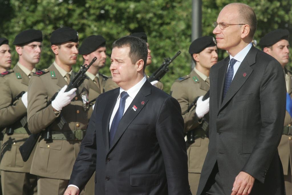 incontro italia serbia (21)