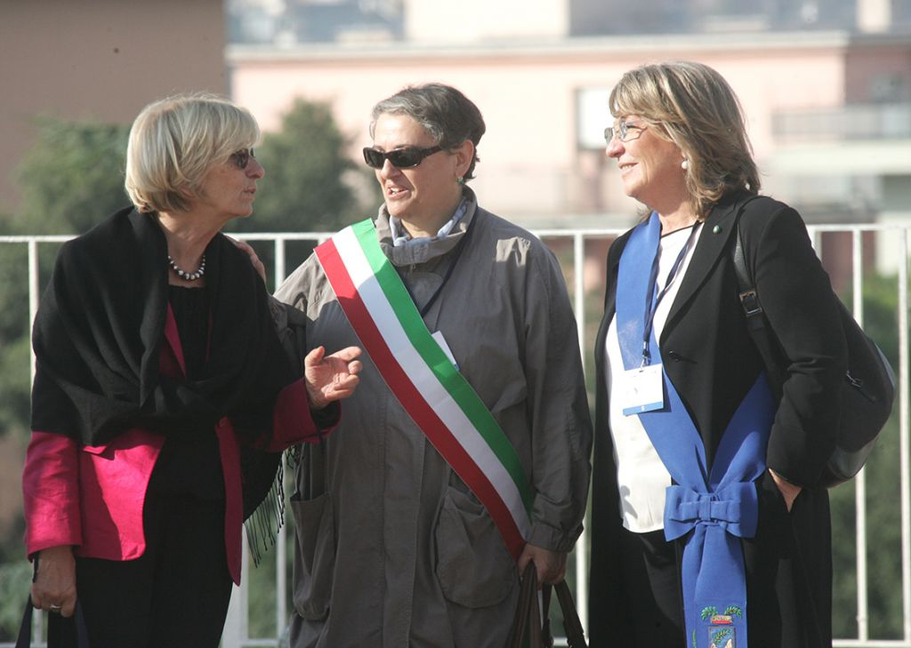 incontro italia serbia (24)