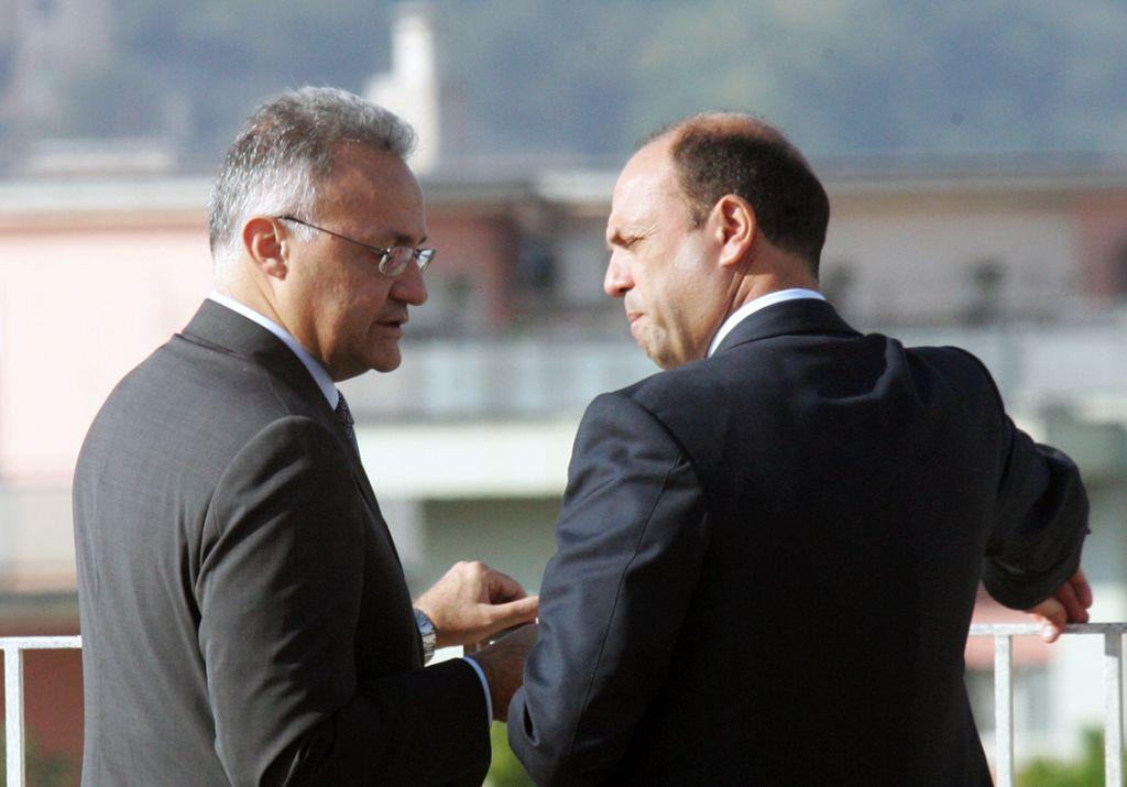 incontro italia serbia (26)