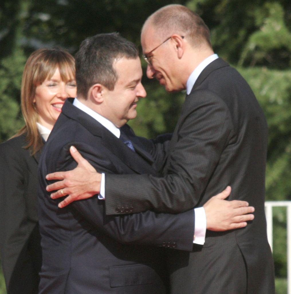 incontro italia serbia (33)