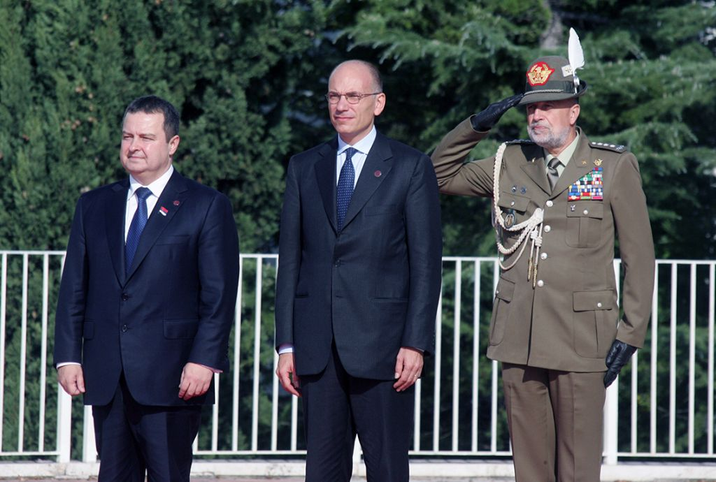 incontro italia serbia (35)