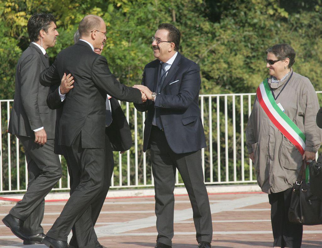 incontro italia serbia (5)