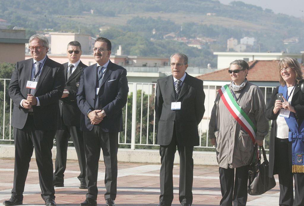 incontro italia serbia (7)