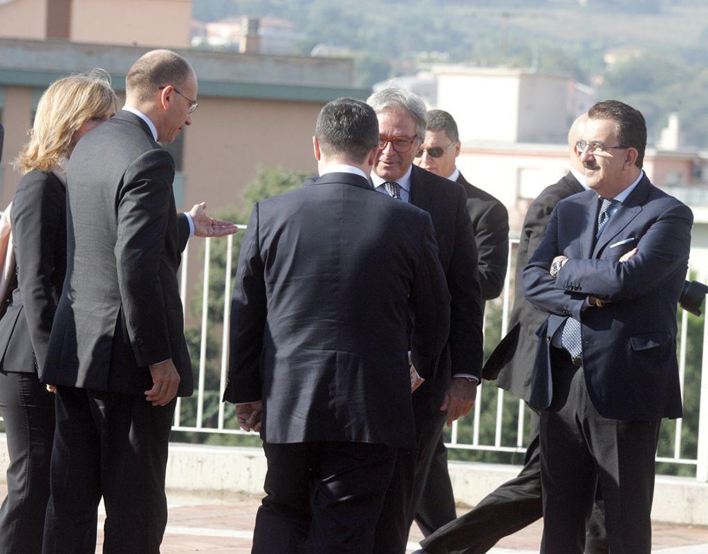 incontro italia serbia (8)
