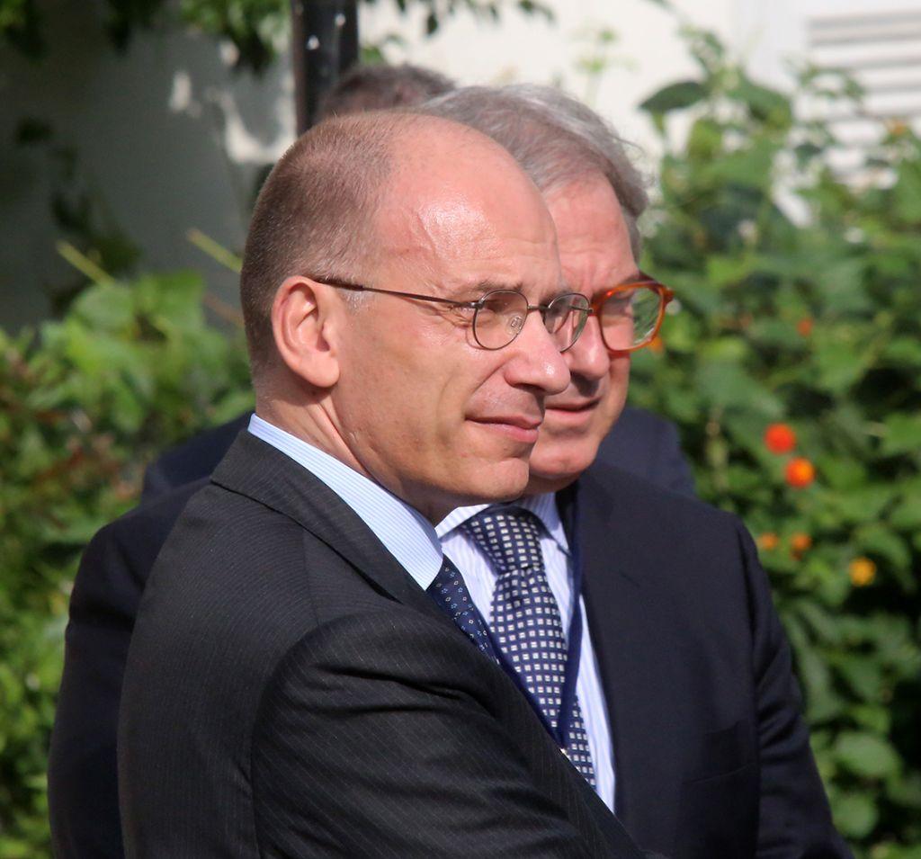 incontro italo serbo (2)