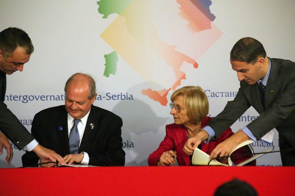 incontro italo serbo (9)