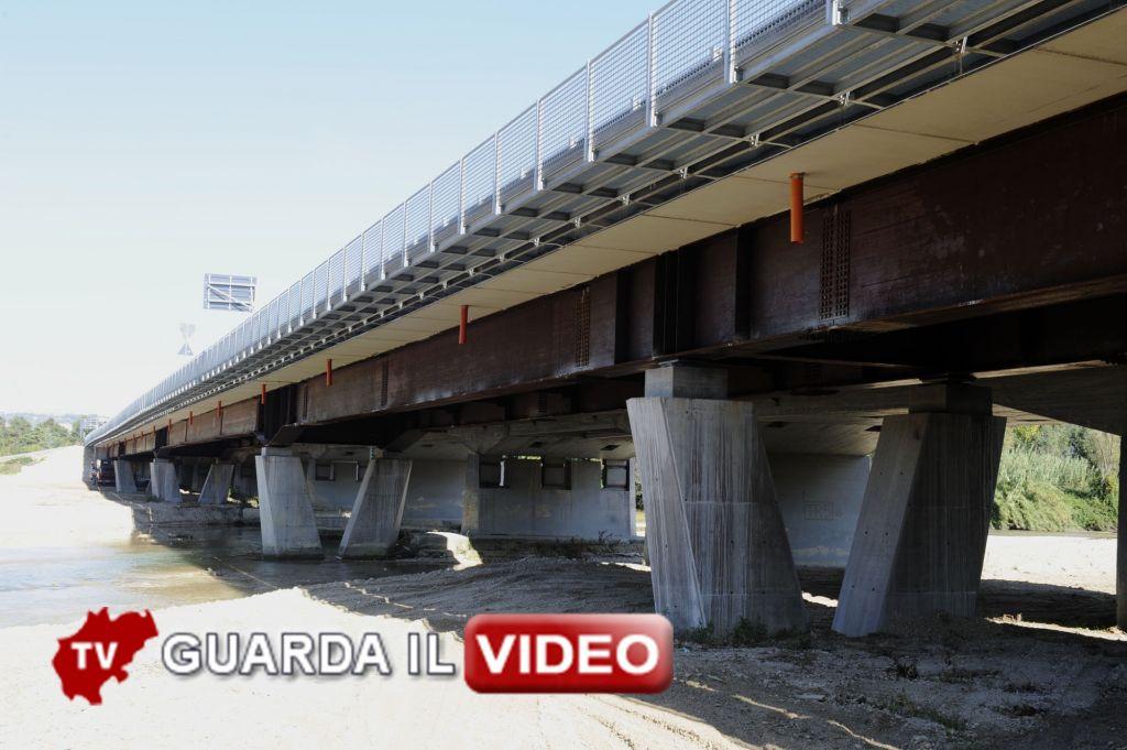 ponte annunziata