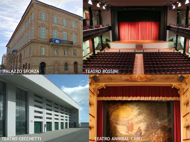 teatri civitanova 0