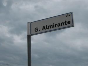 via almirante (2)
