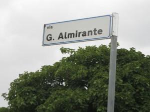 via almirante (3)