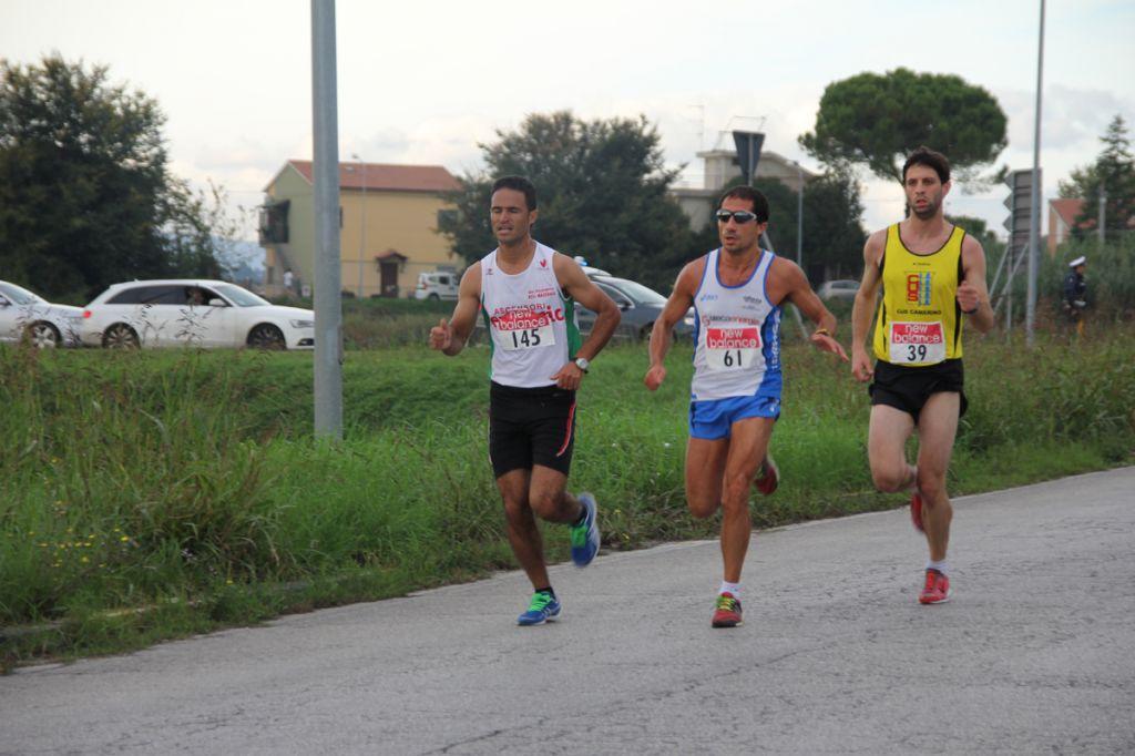 2 - Da six Mais Mohamed-Cristian Conti-Francesco Viti