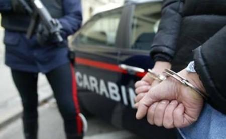 Ultime Notizie:  Overdose, la pista porta ad Aversa  Otto pusher in manette