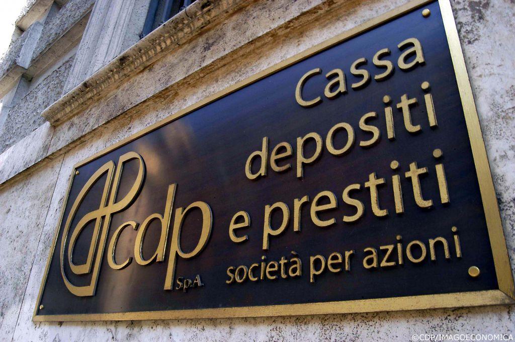 Cassa_depositi_prestiti