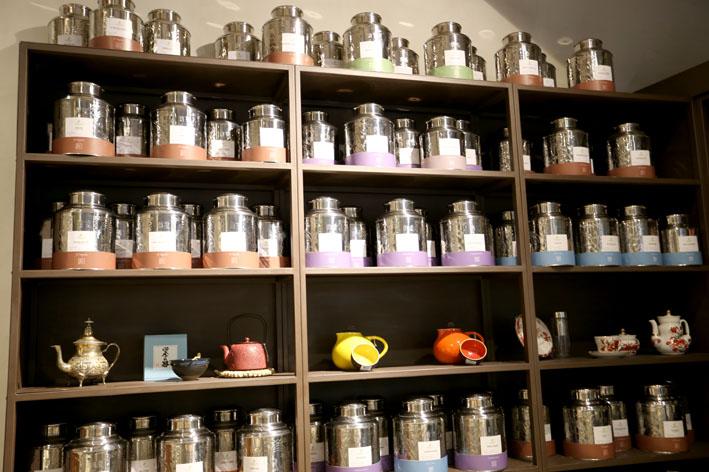 Cose di tè (3)