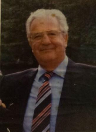 Franco Foglietti