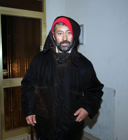 Giancarlo Pallotta