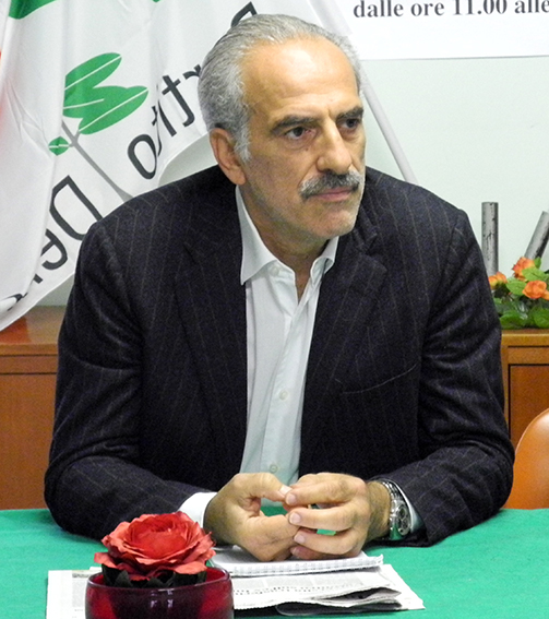 Giulio_Silenzi (2)