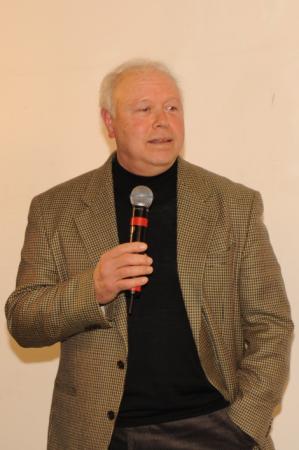 Giuseppe-Brizi-pino-ex-calciatore-e-allenatore-maceratese