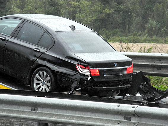 Incidente_superstrada (2)
