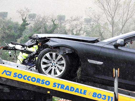 Incidente_superstrada (3)