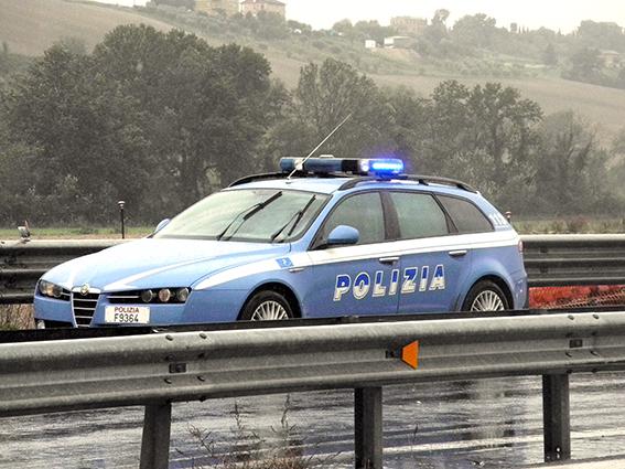 Incidente_superstrada (4)