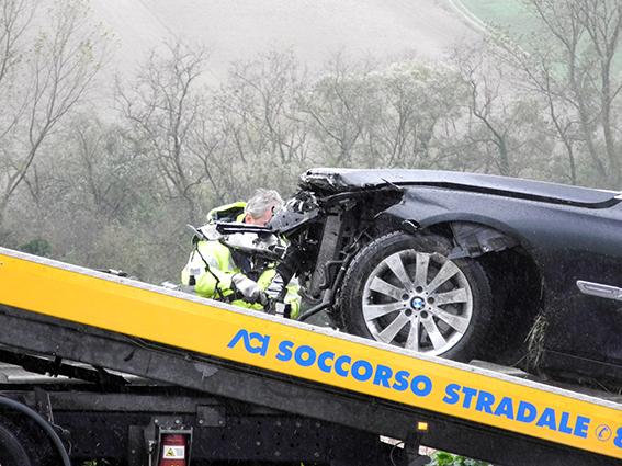 Incidente_superstrada