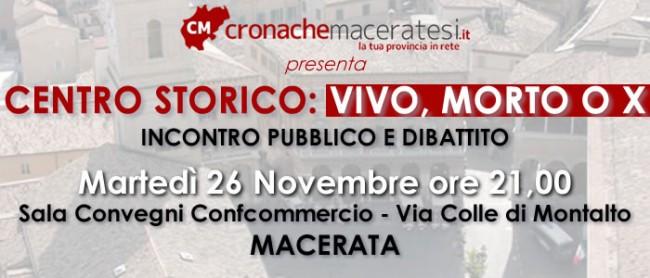 Invito_Incontro_Centro_Storico
