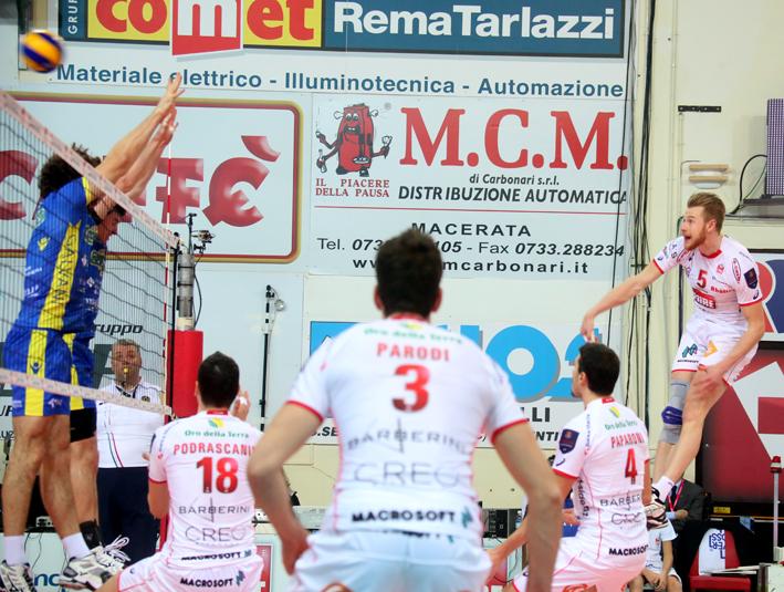 Lube-Modena (12)