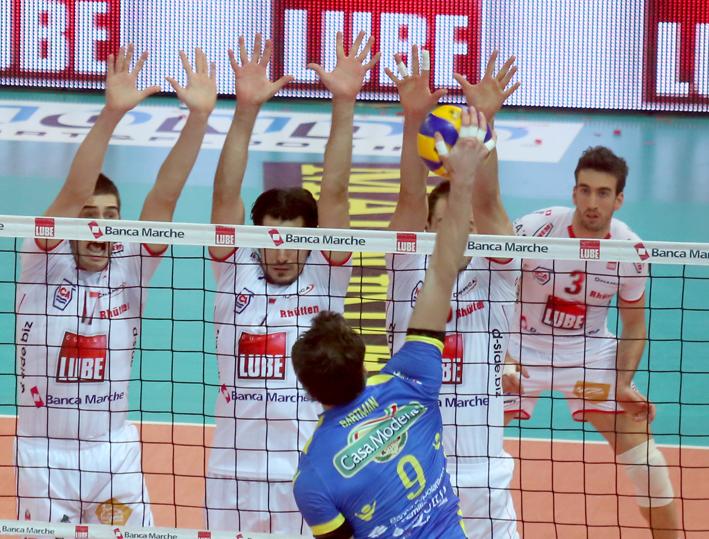 Lube-Modena (17)