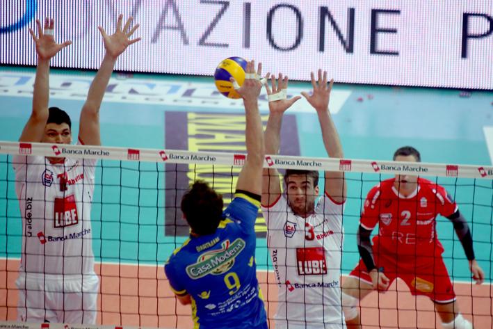Lube-Modena (19)