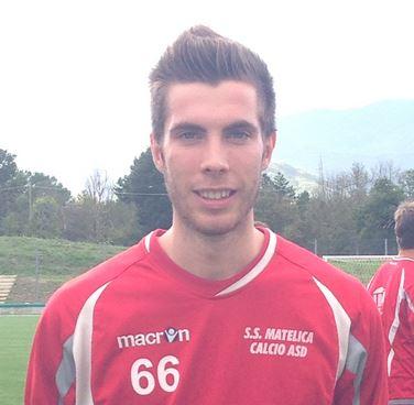 Luca Jachetta