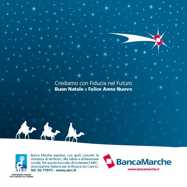 Natale_Banca_marche