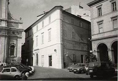 Palazzo-Galeotti