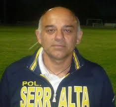 Paolo Biciuffi