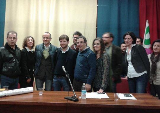Pippo Civati 2