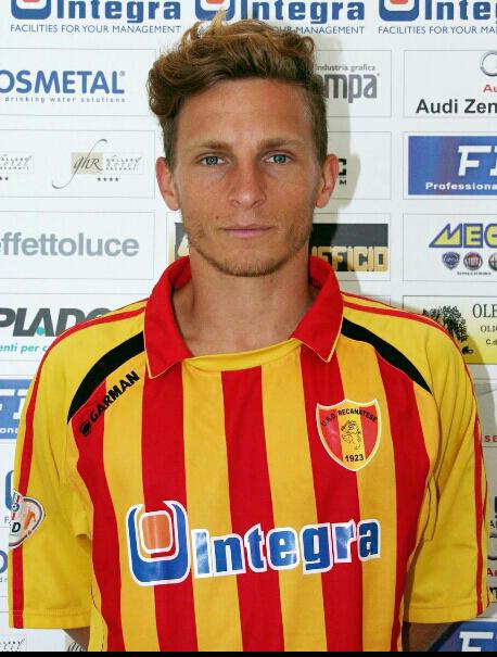 Roberto Iacoponi