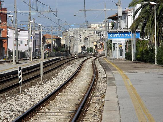 Stazione_Civitanova (3)