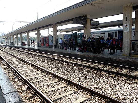 Stazione_Civitanova (4)