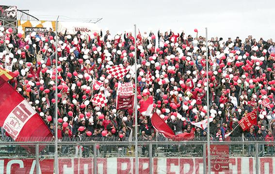 Tifosi_Ancona