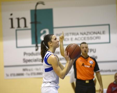 Veronica Perini
